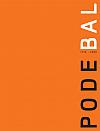 Pode Bal 1998–2008