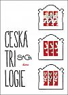Česká trilogie – Rukopis čtenářských verzí tří loutkoher