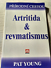 Přírodní cestou: Artritida & revmatismus