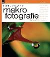 Příběhy (ne)obyčejné makrofotografie Milana Blšťáka