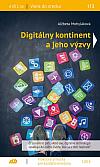Digitálny kontinent a jeho výzvy
