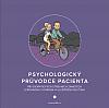 Psychologický průvodce pacienta při idiopatických střevních zánětech