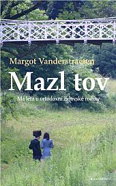 Mazl tov bazar | Databáze knih