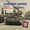 Zahraniční armáda 1939-1945