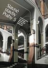 Slavné stavby Prahy 5