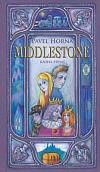 Middlestone: Kniha první