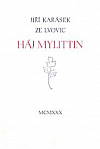Háj Mylittin