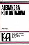 Alexandra Kollontajová
