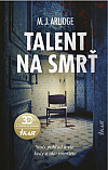 Talent na smrť