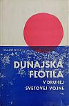 Dunajská flotila v druhej svetovej vojne