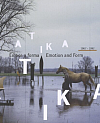 Atika 1987–1992: Emoce a forma / Emotion and Form