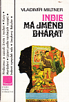 Indie má jméno Bhárat