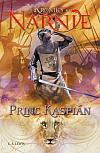 Princ Kaspián