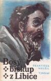 Bosý biskup z Libice
