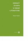 Obrazy života v české literatuře