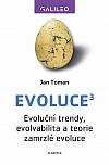 Evoluce³
