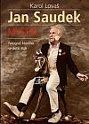 Jan Saudek Mystik
