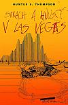 Strach a svrab v Las Vegas