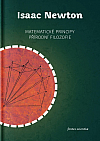 Matematické principy přírodní filozofie