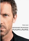 Hugh Laurie:Biografie
