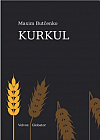 Kurkul