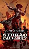 Štrkáč Callahan