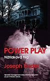 Power play - Nátlaková hra