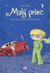 Malý princ (komiks)