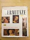 Obrazy z Ermitáže - Malířství XIII. až XVI. století