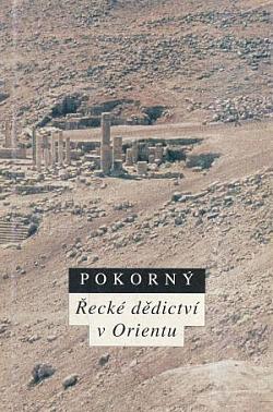 Řecké dědictví v Orientu: Helénismus v Egyptě a Sýrii