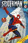 Spider-Man #01