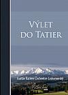 Výlet do Tatier