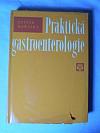 Praktická gastroenterologie