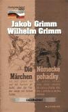 Německé pohádky | Die Märchen