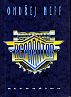 Reparátor