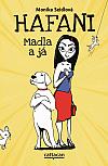 Hafani - Madla a já
