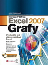 Microsoft Office Excel 2007 - Grafy