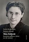 Věra Pohlová: Sociální práce a život ve 20. století