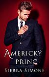 Americký princ