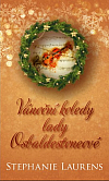Vánoční koledy lady Osbaldestoneové