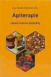 Apiterapie - Léčení včelími produkty