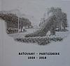 Baťovany - Partizánske 1938 - 2018