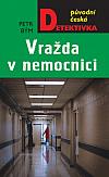 Vražda v nemocnici