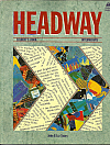 Headway Intermediate Studenťs Book