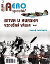 Bitva u Kurska - Vzdušná válka  2.díl