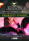 Prokletí Titánů