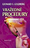 Vražedné procedury