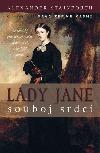 Temné vášně 4: Lady Jane - souboj srdcí