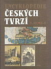 Encyklopedie českých tvrzí II. (K-R)