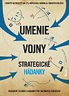 Umenie vojny - Strategické hádanky